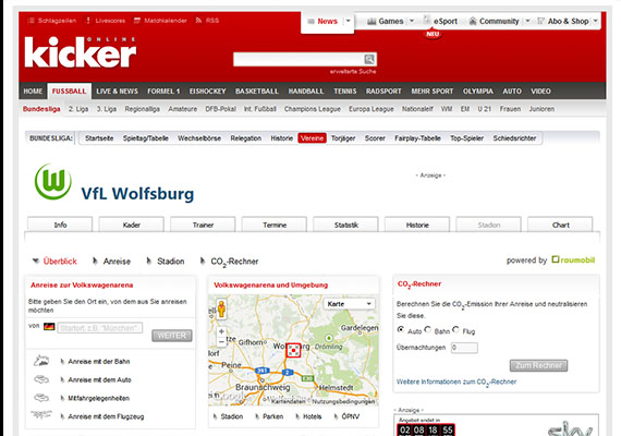 <a href='http://anfahrt.kicker.de/mp5/home?layoutTheme=mp5_kickervolkswagenarena' target='_blank'>http://anfahrt.kicker.de/mp5/home?layoutTheme=mp5_kickervolkswagenarena</a>